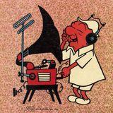 RadioActivities 06/02/2015