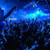 Beatbreakr Heat 2014 - Daniel Mitchelmore - Superflexx Mix