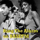 Ring The Alarm with Peter Mac on Base FM, August 5, 2017