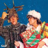 UK Top 40: 4th January 1986