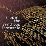 Trippin' the Synthpop Fantastic