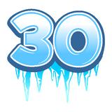 30 Below