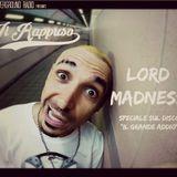 """Il Rappuso- Speciale """"Il grande addio"""" con intervista a Lord Madness"""