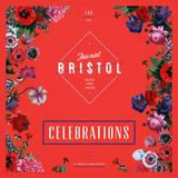 This Ain't Bristol - Celebrations in the Mix