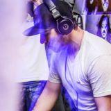 SET MIX VOLUME 3 - DJ SIDNEY GIORNI