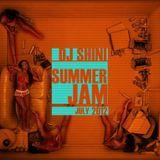 DJ Shini - Summer Jam