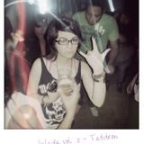 Lulada Vol 2 - Tatitron