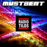 MustBeat show @ Tilos Radio FM90.3 | 06. 25. 2016.