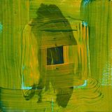Hepworth Gallery: Howard Hodgkin #Painting India Summer Party 300617 Part 1 / DJ Andy Hickford