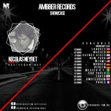 Ambber Records Showcase By Nicolas Neyret On Cuebase FM