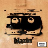 Blazin' 1 - DJ NIno Brown ( Released 2002 through Universal Music Australia )