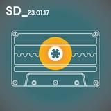 Sanatorium Dźwięków #85 23.01.2017