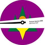 POSTURE SESSION 001 脳の接続/Nō No Setsuzoku