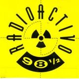 Radioactivo 98½ - Cuento de navidad