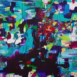 Art2Fly - Tech House Demo Mix