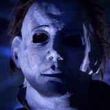Kiss Fm - Halloween Mix - 103116 - JayFunk