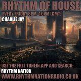 Rhythm-Of-House-Radio-Show-29-01-16