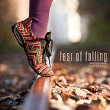 V.A. - Fear Of Falling