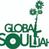 Global SoulJah & BBE Records Radio Show - 7-2-2010