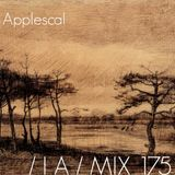 IA MIX 175 Applescal