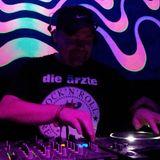 Dj Sake - live@Club ASeven