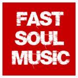 Scoundrel - Fast Soul Music #1