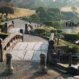Für die Balkone und Gärten dieser Welt II