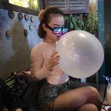 ♫ NST ♫ Chịch 2 Cô Tiên ♥ ♫ Huy Kon On The Mix ✈✈