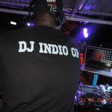 The Frist Set to Babear Shop Hip Hop 04 06 2015 Melhor babearia de Luanda