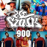 WEFUNK Show 900