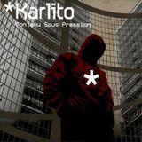 #056 - Karlito+Demon One@What'sTheFlav.2001