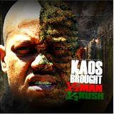 "K.W.E.E.D Da 420 Show Vol. CXIX ""Gold Rush"""