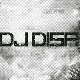 DJ Disa - Summer 13 Hard Dance Mix