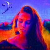 Luca dot Dj pres. Deepno Style - La Nuit Électronique 7