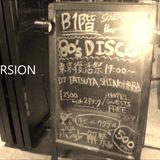 80's DISCO 東京復活祭 PARFECT NIGHT ! ★ Part 2 (LIVE VERSION)