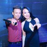 VinaHouse 2019 - Không Phê Không Mất Tiền ( Full ARS ) #DJ Thảo BeBe