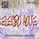 Sexy Electro Progressive DJ Mix by HOPLITE