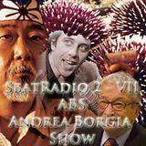 SR2 - ABS - The Andrea Borgia Show I