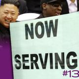 """NOW SERVING"" Episode #13 (""Kimchee Rodman"")"
