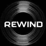 """Rooftop party """"Alex Niggemann"""", Rewind, Hong Kong"""