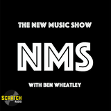 The New Music Show 13th March 2017