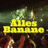 Scheibosan B2B Sai @ Alles Banane im Werk beim Playground Festival - 230617