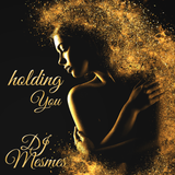 Holding You - Soft & Caressing Zoukable Tunes