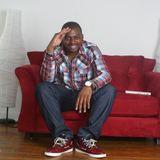 Dj Lj February Hip Hop Mix (Barber Shop Mix)