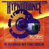 Hypnotrance (The Intergalactic Hard Trance Collection) (1994) CD1