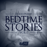 Bedtime Stories Mixtape (vol.1)