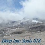 ShoWay presents - Deep Into Souls 018