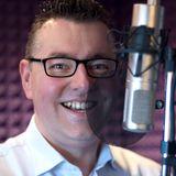 Coastline Radio 16 juli 2013 uur 1