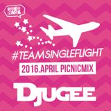 teamsingleflight_2016_April_Picnicmix