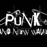 NeOx-RadioShoW (tecnopop-new wave-ebm-post-punk-new wave)...only vinyl).